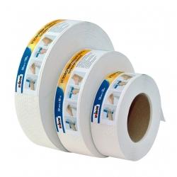 Углоформирующая бумажная лента UNIBOB для шпаклевания