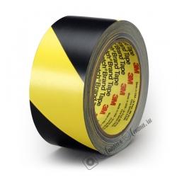 Сигнальная лента 3M 5702 для постоянной разметки, 140мкр