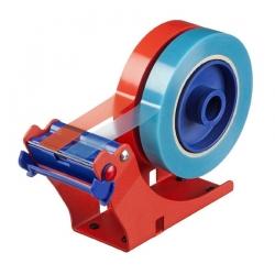 Диспенсер настольный tesa 6012 для лент шириной до 50мм