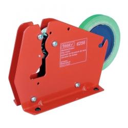 Диспенсер tesa 6256 для запечатывания горловин пакетов