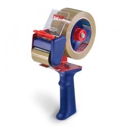 Диспенсер tesa 6300 для лент шириной до 50мм