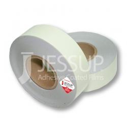 Фотолюминесцентная лента jessup 7560-S для стен, Стандарт