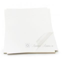 Лист этикеточный 3M 7950 для лазерной печати