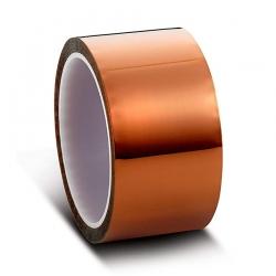 Маскирующая лента 3M 8997 термостойкость до 260°C, 57мкр