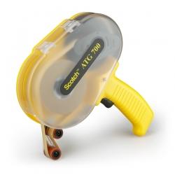 Аппликатор Scotch ATG700 для клеепереносящих лент