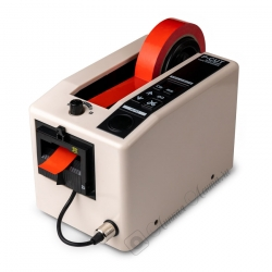 Диспенсер автоматический P-cut для лент шириной до 50мм